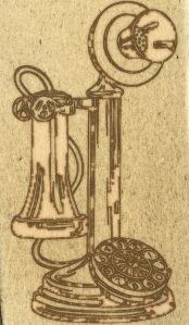 Victorian phone 3 (1)