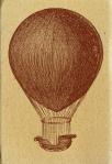 Visit_Manx_Balloon