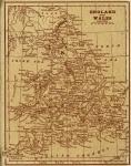 Vist_Manx_Map