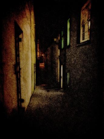 ff-ch10-dark-alley