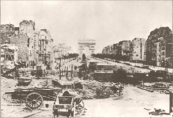 paris1871