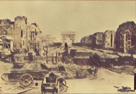 Paris_1871_Prisma