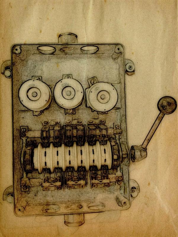 name-this-automaton
