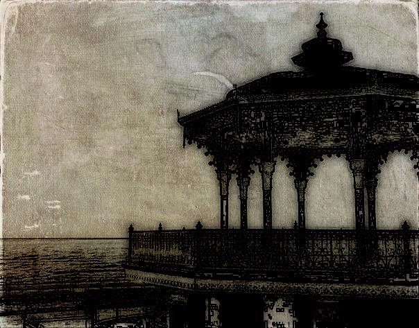 bandstand storm 2.jpg