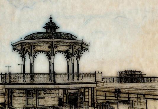 bandstand sun 2