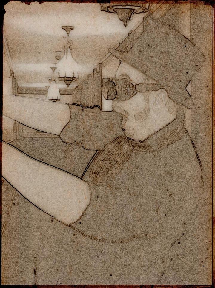 EctoscopicGlasses.jpg