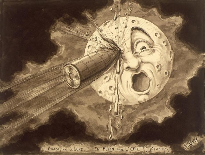Le_voyage_dans_la_lune_drawing