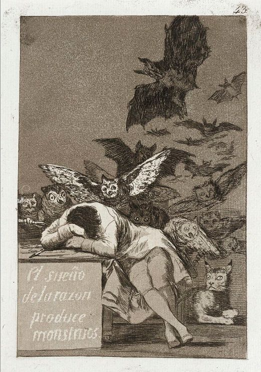 The_sleep_of_reason_produces_monsters_LACMA_63.11.43