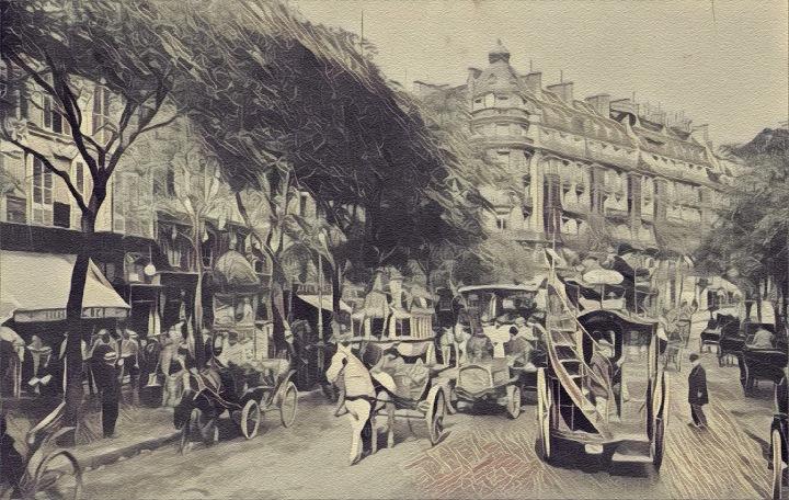 i2 street scene pp